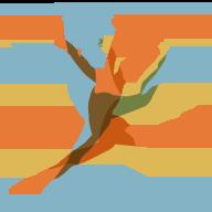 Ballet Memphis Icon